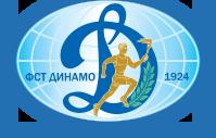 ФСТ Динамо України